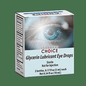 白内障点眼液 Can-C