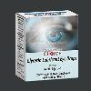 白内障点眼液 Can-C(キャンC)